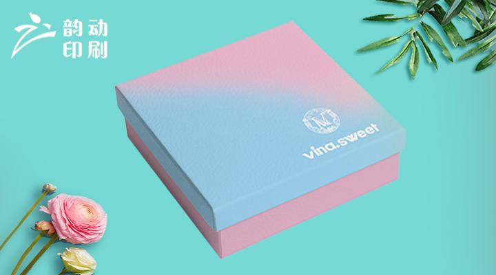 黑钰集团红酒礼盒