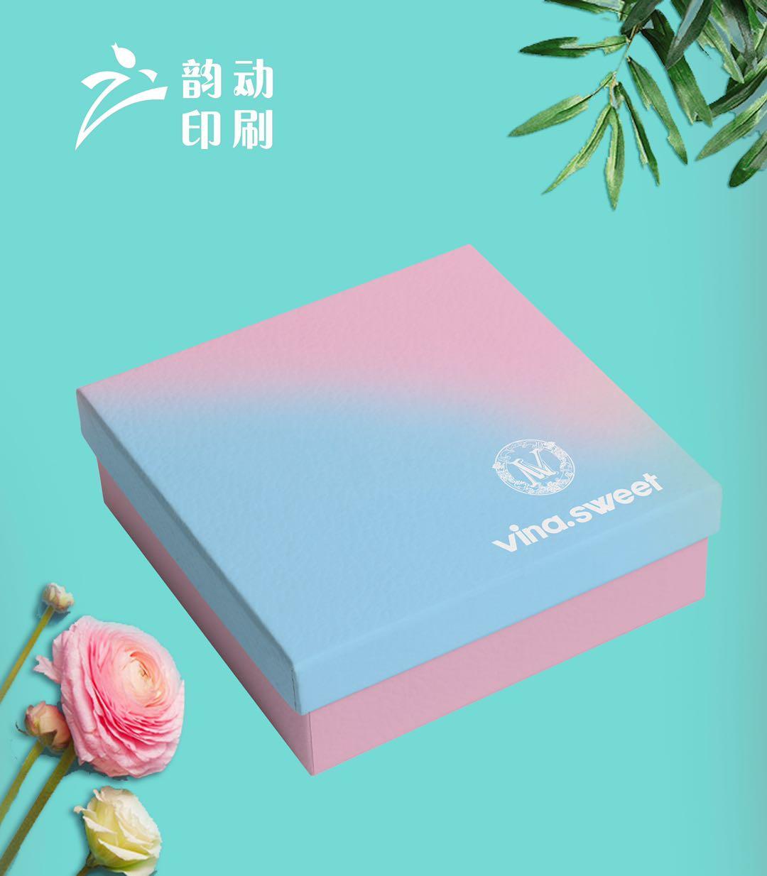 包装盒 03